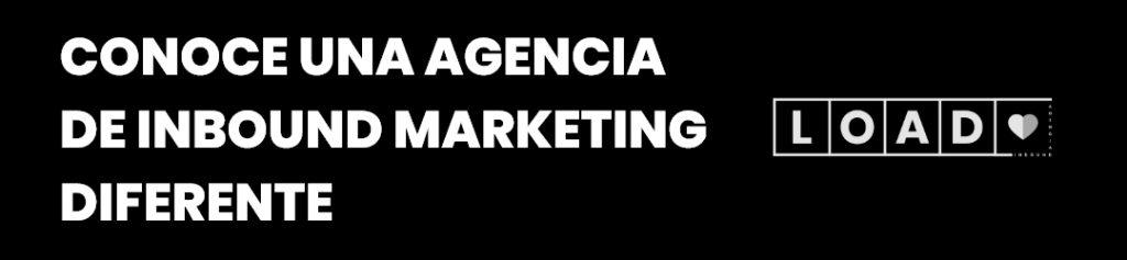 Banner de la mejor agencia de inbound marketing en Colombia